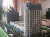 黄岩区惠民路跟拱新大道交叉口2700方厂房出售