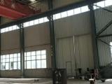 荥阳市X0212500方厂房出租