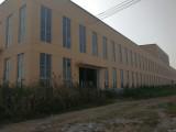 淮安区厂房  寻求合作伙伴