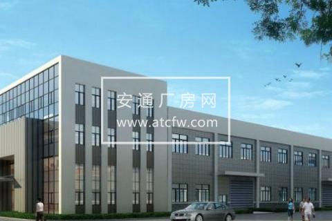 松江区联阳路荣乐中路2152方厂房出售