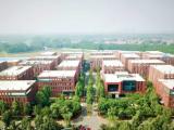 香河机器人产业园-南门2000方厂房出租