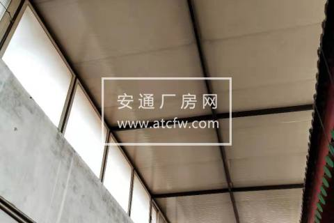 出租北京通州库库房仓库