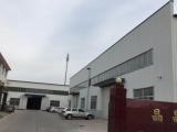 任丘市经济技术开发区900方厂房出租