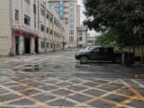 龙华新区泗黎路135号15000方厂房出租