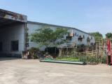 桐乡乌镇民合工业园区1750方厂房出租