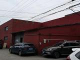 北仑区亚浦山前童家162号900方厂房出租