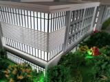 嘉定区松江工业园区100000方厂房出售