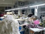 海曙区古林镇宋严王工业区650方厂房出租