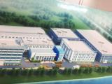 昆山周市新镇路669号30000方厂房出租
