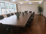 瓯海慈凤西路770方厂房出租
