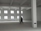 椒江区4800方厂房出售
