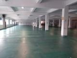 杭州周边德清高新经济开发区8000方厂房出租