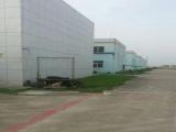 溧阳前马工业集中区35000方厂房出租