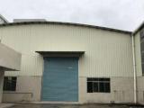 新会区大泽镇800方厂房出售