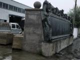 富阳区上官乡四堡村960方厂房出租