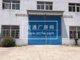 西塘工业区西丁公路 厂房 1400平米