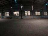 镇海区329国道慈海北路上标准1350方厂房出租
