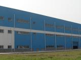 临安市高虹工业区7000方厂房出租