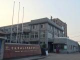 鄞州区梅墟与北仑交界新模车站旁800方厂房出租