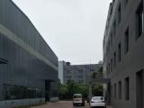 巴南界石工业园园区6000方厂房出售