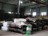 婺城区雅畈竹园工业园区600方厂房出租