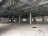 金东东站附近赤松路337号3000方厂房出租