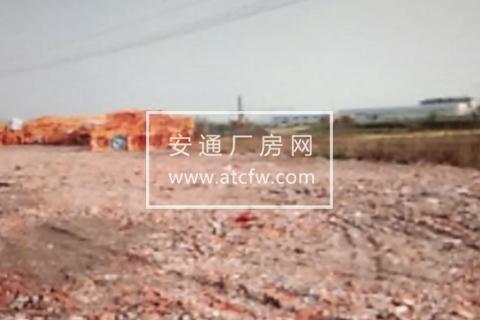 普陀东海酒厂边1500方土地出租