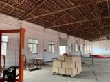 婺城区洞溪工业区600方厂房出租