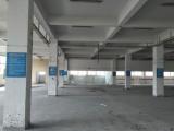 永嘉张堡工业区1950方厂房出租