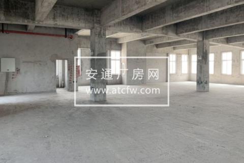 奉化区宁波卷烟厂旁600方厂房出售