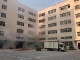 鹿城轻工业园区2400方厂房出租
