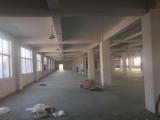 兰溪市三建大道2000方厂房出租