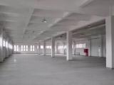 燕郊区2000方厂房出售