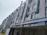 桐乡市工业园区6000方厂房出租