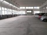 萧山次坞高速出口工业区8500方厂房出售