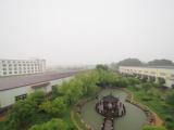 上海周边楼阁村12000方土地出租