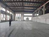 昆山张浦德国工业园益德路651号1200方厂房出租