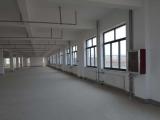 青田船寮镇赤岩工业区12100方厂房出售