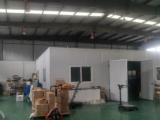 杨浦区长阳路1100方厂房出租