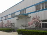 大兴区生物医药基地开发区2000方厂房出租
