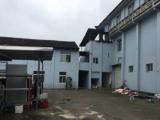 瑞安横塘村1300方厂房出租