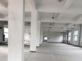 鄞州区宁波东钱湖工业区2200方厂房出租