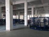 慈溪坎墩工业园3000方厂房出租