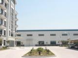 南湖区1350方厂房出租