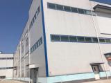 通州区北京世纪新飞卫生材料有限公司8000方厂房出租