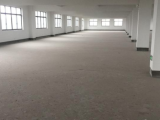 嘉定区沃驰汽车部件(上海)有限公司620方厂房出租