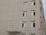 青浦区兴利路451号750方厂房出租