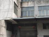 永康象珠镇泽溏工业区2800方厂房出租