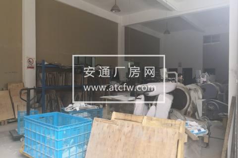 云龙工业区单层500方厂房出租