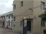 青浦区老朱枫公路6186号1500方厂房出租